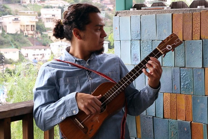 Musical Migrations: The Creative Travels of César Castro