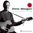 Pete Seeger Box Set from Smithsonian Folkways
