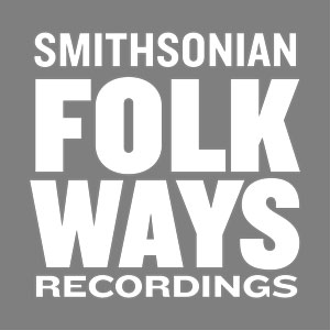 Smithsonian Folkways Videos
