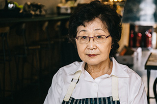 Asian American Chefs Shaping D.C.'s Culinary Landscape