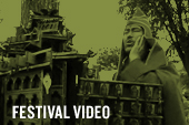 Smithsonian Folklife Festival Videos