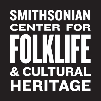 Smithsonian Center for Folklife and Cultural Heritage