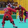 Opera in Bhutan