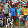Join us! Intern for the Folklife Festival