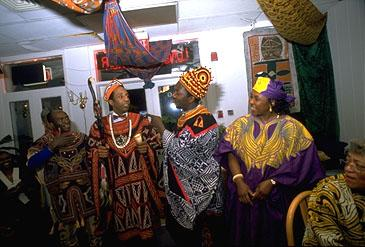 Clothing stores. African clothing stores in chicago