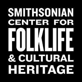 Smithsonian Folkays Logo